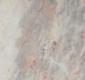 彩云灰石材蜂窝板