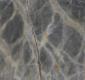 布兰卡斯石材蜂窝板