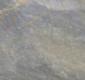 布兰卡大理石蜂窝板