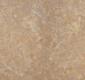 布加德米黄石材蜂窝板